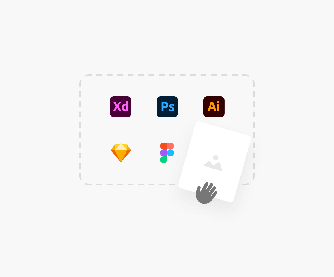 Powerful Invision Alternative For Design Collaboration Avocode