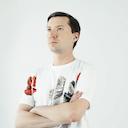 Gleb Kuznetsov