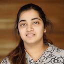 Ivy Mukherjee